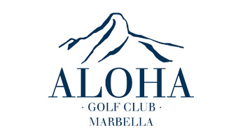 Aloha College - Golf Club