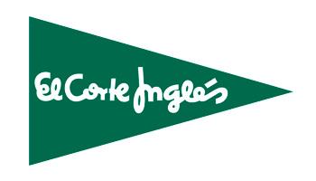 Corte Inglés