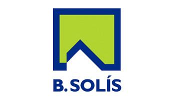 B.Solis Construcciones