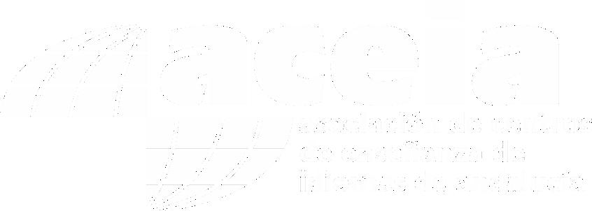 Asociación de Centros de Enseñanza de Idiomas
