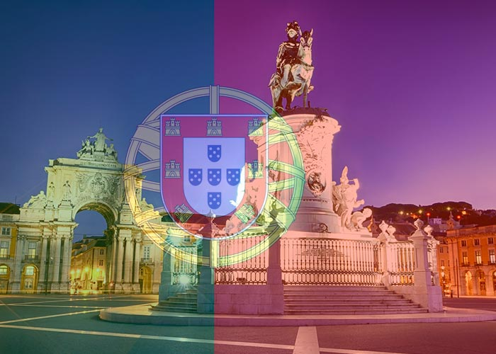 Aprende Portugués en Marbella, San Pedro o Nueva Andalucía