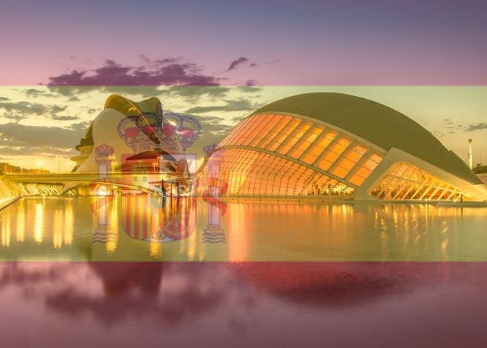 Aprende Español en Marbella, San Pedro y Nueva Andalucía