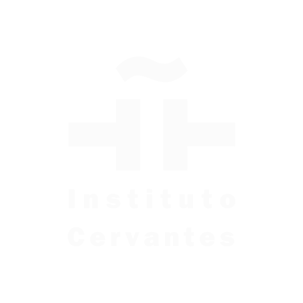 III Language Schools - Centro Acreditado Instituto Cervantes