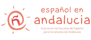 Asociación de Escuelas de Español para Extranjeros en Andalucia