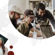 Университетские кредиты (ECTS) в III Language Schools