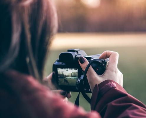 aprende fotografia de calidad