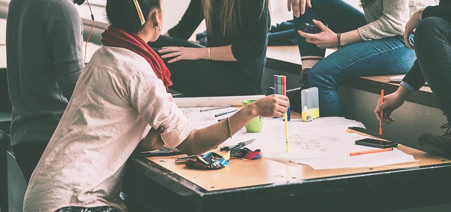 las-ventajas-de-los-cursos-intensivos-de-idiomas