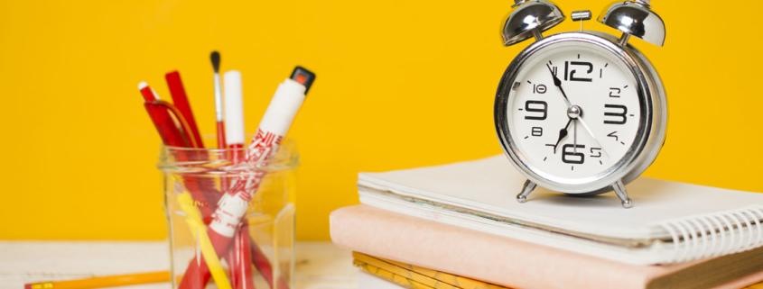 cursos-verano-inglés