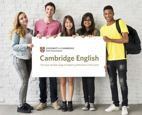 exámenes-cambridge