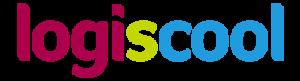 Logiscool logo