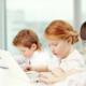 programación-para-niños