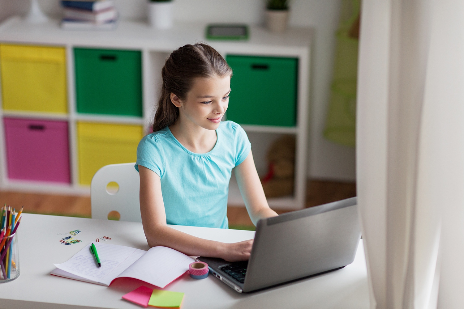 clases-online